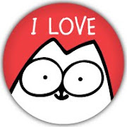 O Animal Legal Loves Simon´s Cat!