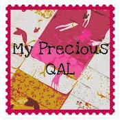 My Precious QAL