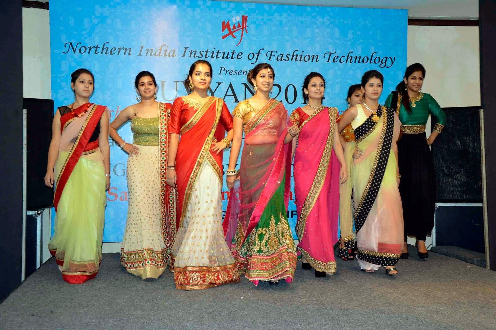 Fashion institutes in india 37