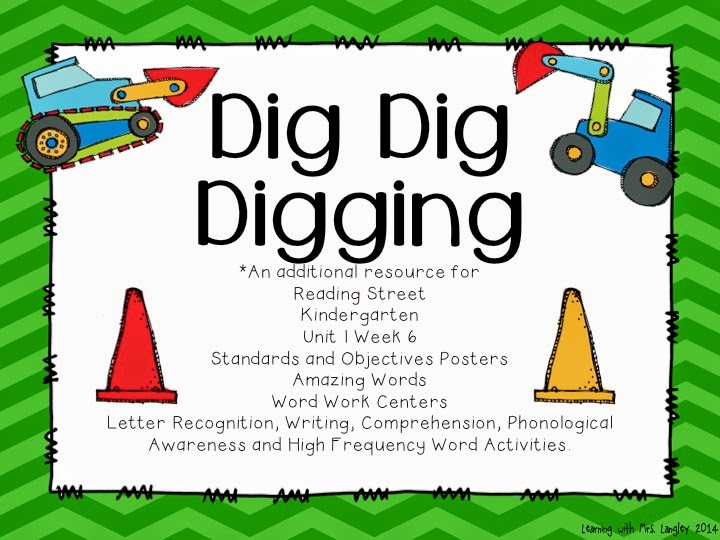 http://www.teacherspayteachers.com/Product/Dig-Dig-Digging-Kindergarten-Unit-1-Week-6-1288012