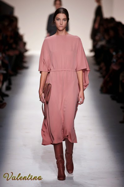 winter2015_valentino_tendenza
