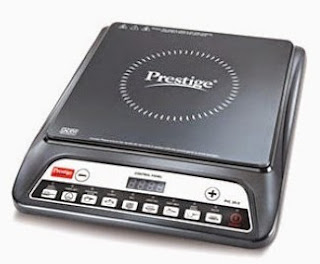 Prestige-pic-200-induction-cooktop-banner