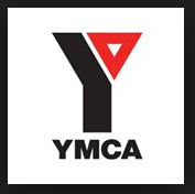 Thanks YMCA Glen Innes