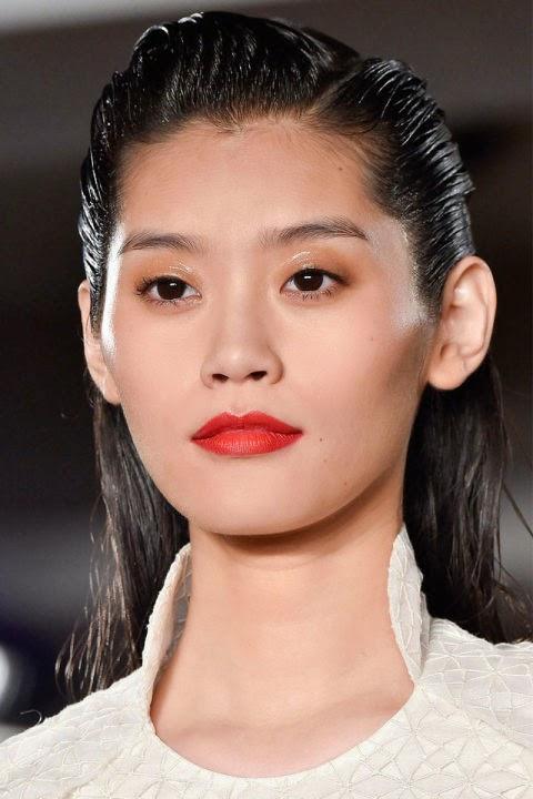 Spring-2015-makeup-trends