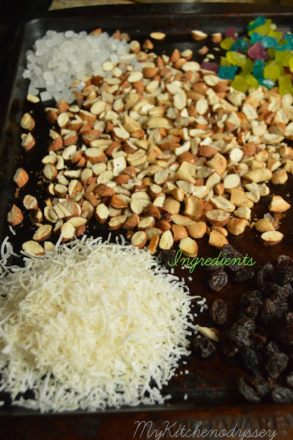 trail mix recipe2