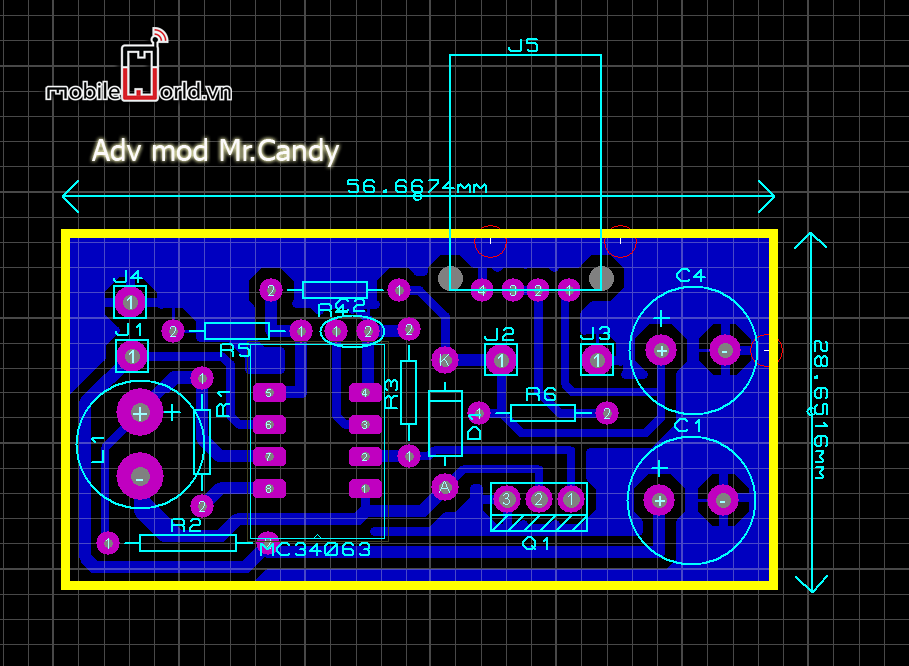 Raspberry Pi Gpio Control in addition Is Max232 Is Needed also Acer Motherboard Diagrams as well Lenovo Ideapad Y480 Schematic  pal La 8001p in addition 3453247101. on laptop circuit diagram