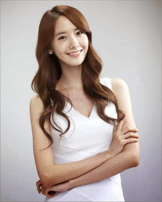 Yoona SNSD Tells About His First Love