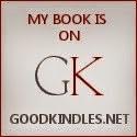 Goodkindles