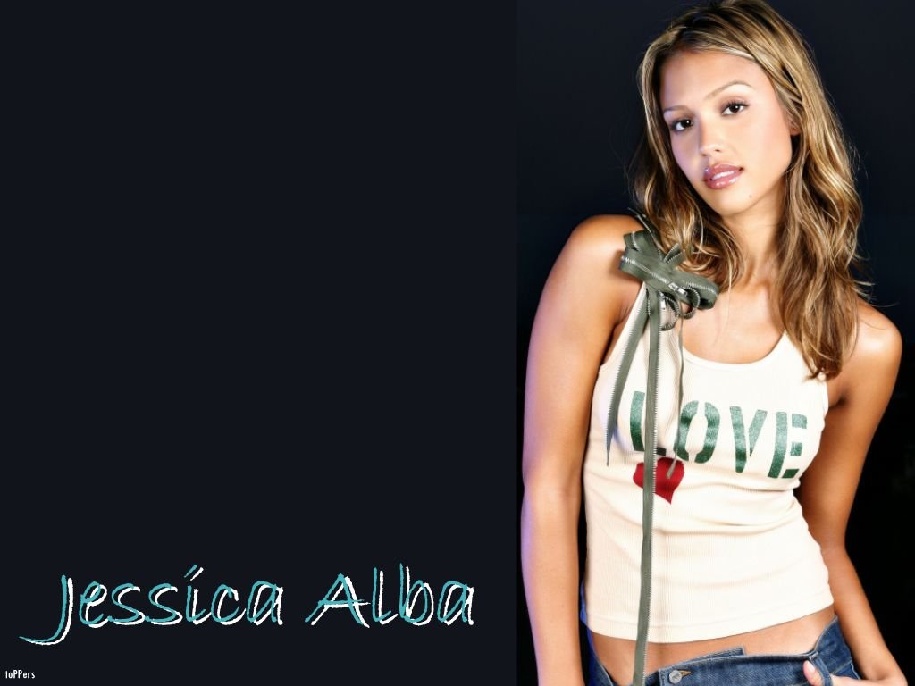 http://3.bp.blogspot.com/-rfPdymhO3uo/TlShS3KY81I/AAAAAAAADqw/8PKDMTiFQt8/s1600/Jessica+Alba+Photos+04.jpg