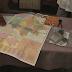 बंगलादेशी घुसपैठियो को बाडमेर लाया गया