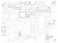 13-Estudiante-Union-Building-Suma-por-ikon.5-arquitectos