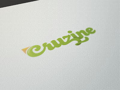 Malbardesign cruzine vector art
