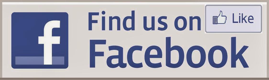 Sila Layari Facebook Kami!