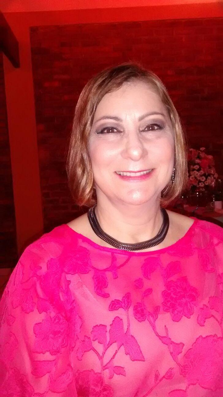 Rosa Goneli