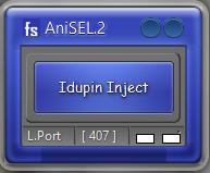 Inject Telkomsel Update 22 - 23 Februari 2015