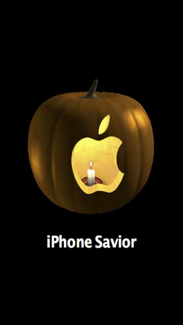 iphone smartphone free download halloween wallpapers for