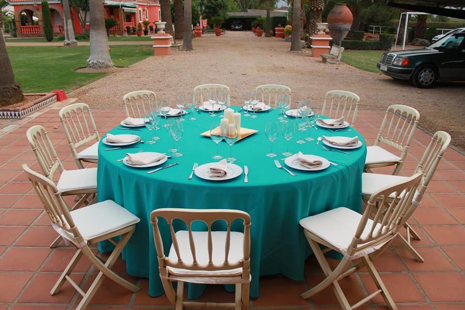 donde alquilar sillas bonitas para bodas blog bodas mi boda gratis