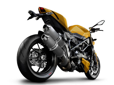 Ducati Streetfighter 848 - 2012_b.jpg