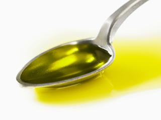 10 Manfaat Minyak Zaitun Untuk Kesehatan