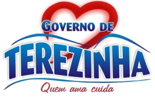 PREFEITURA DE TEREZINHA/PE