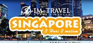 Paket Tour Murah ke Singapure, Wisata Unik Singapore, Hotel Murah Singapura, Kilk disini
