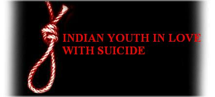suicide among youth myths and The rate of suicide has nearly tripled among young people since 1965[1]  the genesis of the homosexual teen suicide myth lies in a deeply flawed and pro-homosexual report by san francisco homosexual activist paul gibson the paper, gay male and lesbian youth suicide, was included, as a supporting document, in a 1989 report by a special.