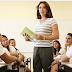 Piso nacional dos professores sobe para R$ 2.135