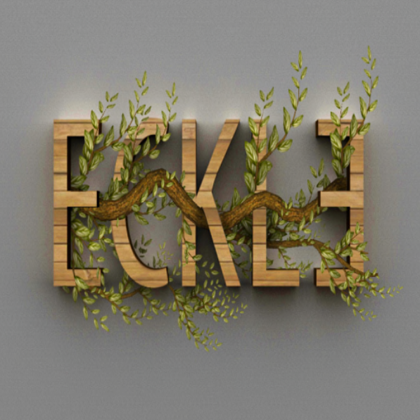 Eckle