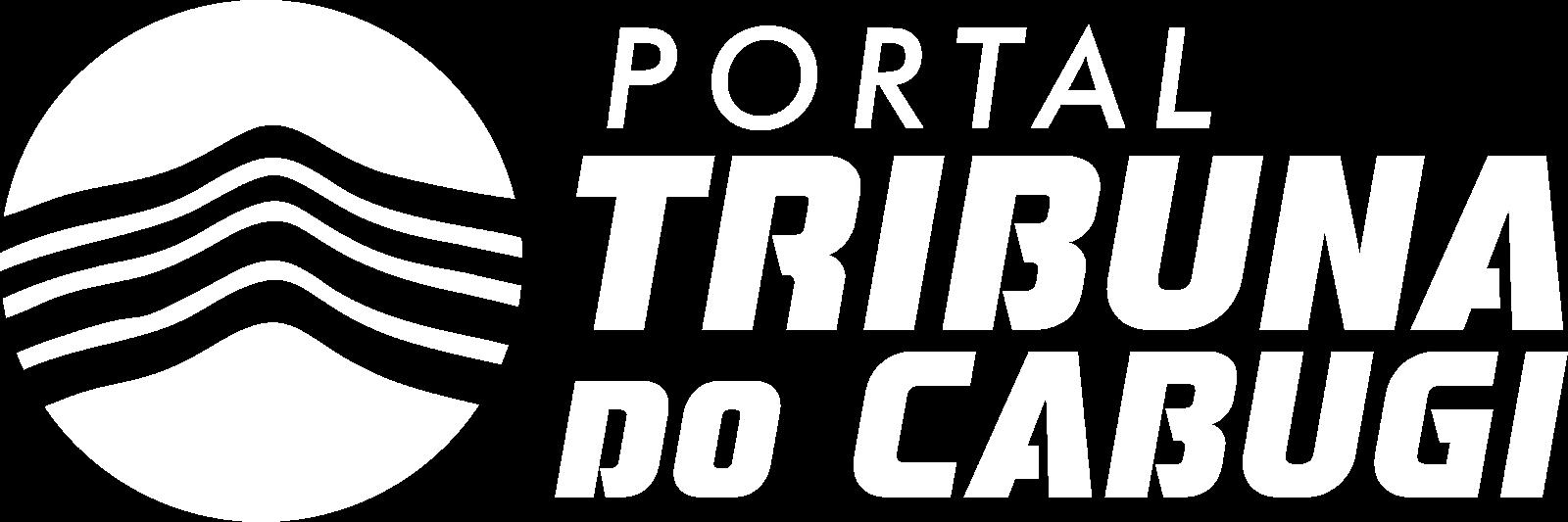 Portal Tribuna do Cabugi