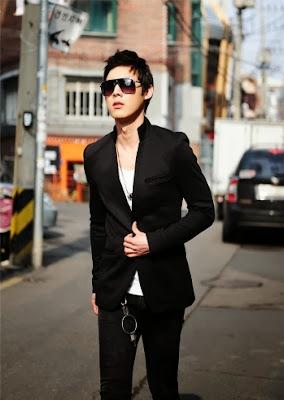 http://jaketanime.com/korean_style/blazerkorea/koreanstyle_blazerkoreablackstyle