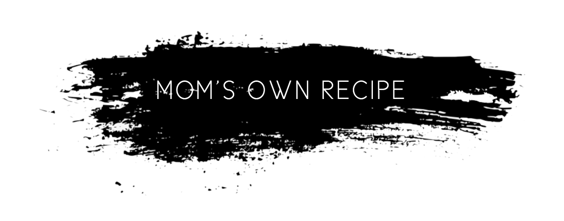Ros Catering Services - Mom's Own Recipe