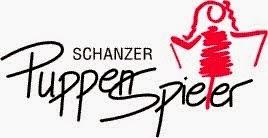 Schanzer Puppenspieler Ingolstadt
