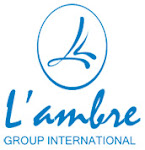 L'ambre Group International