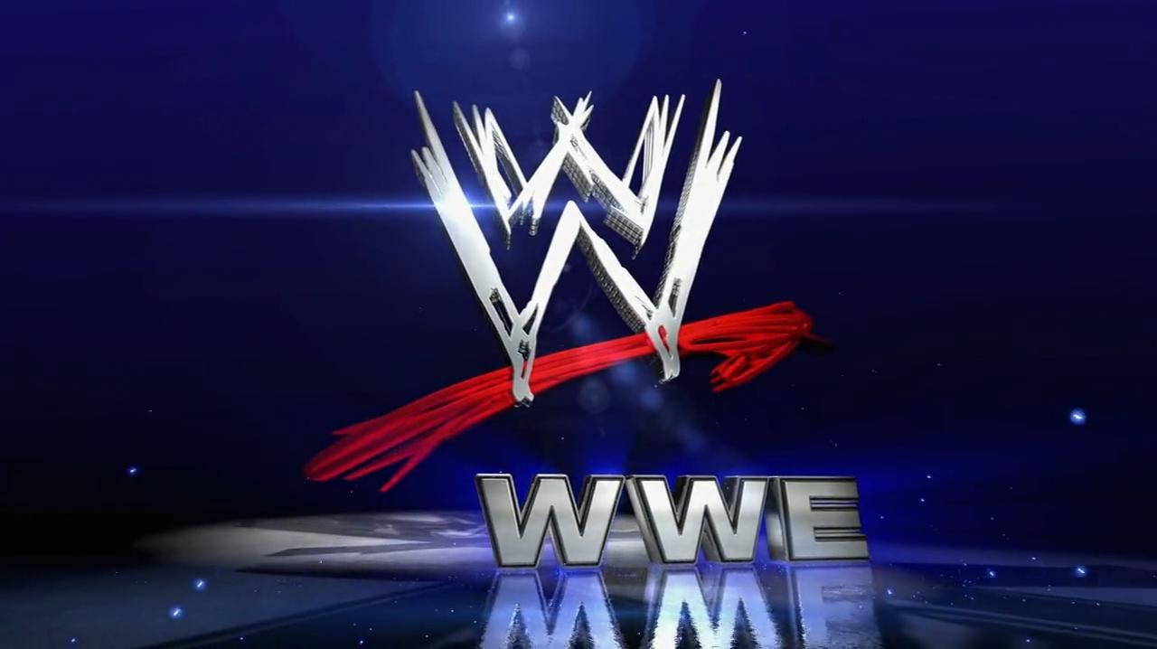 WWE Highlights WWE%2BLOGO