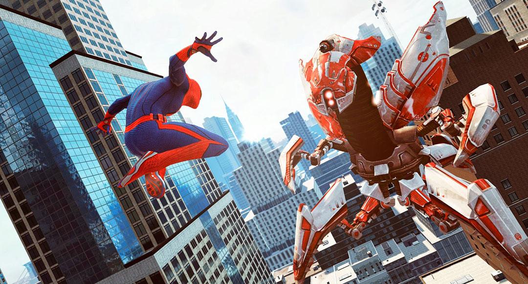 The amazing spider-man 2,новый человек-паук: высокое напряжение,marvel other,другое,marvel,вселенная марвел,фэндомы
