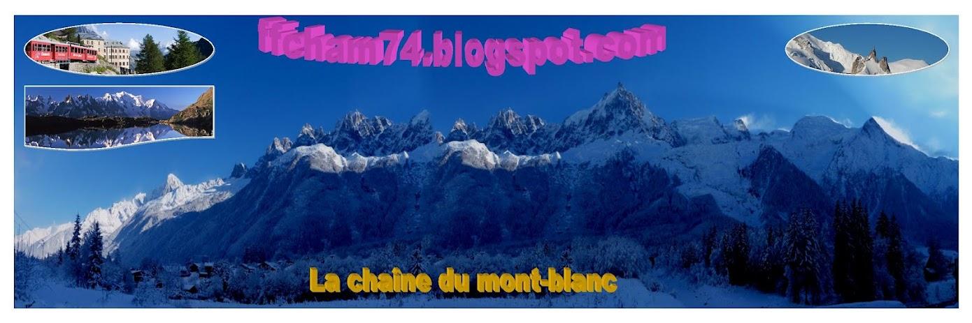 ffcham74.blogspot.com