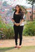 Namitha Latest Cute Stills