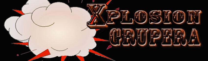 Xplosion grupera