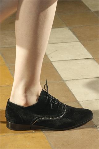 Lanvin-ElblogdePatricia-Shoes-zapatos-scarpe-calzado-chaussures-cordones