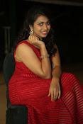 Siri Sri at Ee Cinema Superhit audio-thumbnail-1