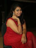 Siri Sri at Ee Cinema Superhit audio-cover-photo