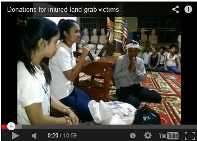 http://kimedia.blogspot.com/2014/10/donations-for-injured-land-grab-victims.html