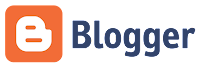 Blogger blogs platform