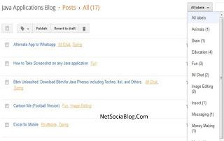 delete_blogger_label_1