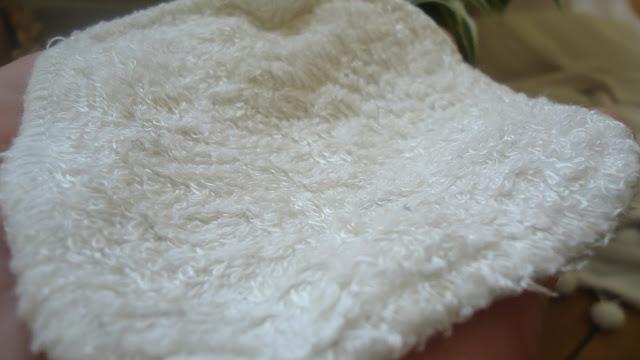 cotons lavables les tendances d'emma