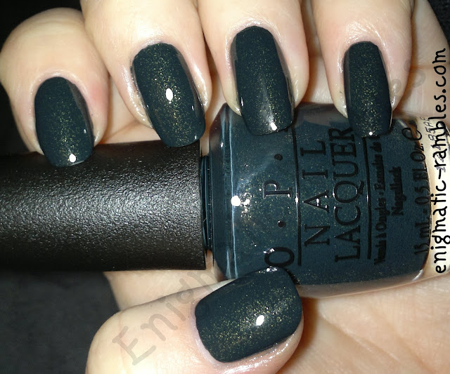 swatch-opi-live-and-let-die