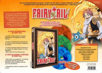 P.O Fairy Tail - Página 17 Normal_fairy_tail_selecta