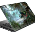 (Hurry) Amazon Offer - Get meSleep Laptop Skins Worth 499 At 99 Only With Free Shipping