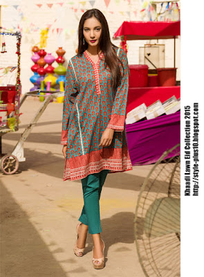 j15242-khaadi-lawn-eid-collection-2015-two-piece