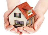 التأمين ليس فقط على حياتك بل  يمتد لحماية ممتلكاتك